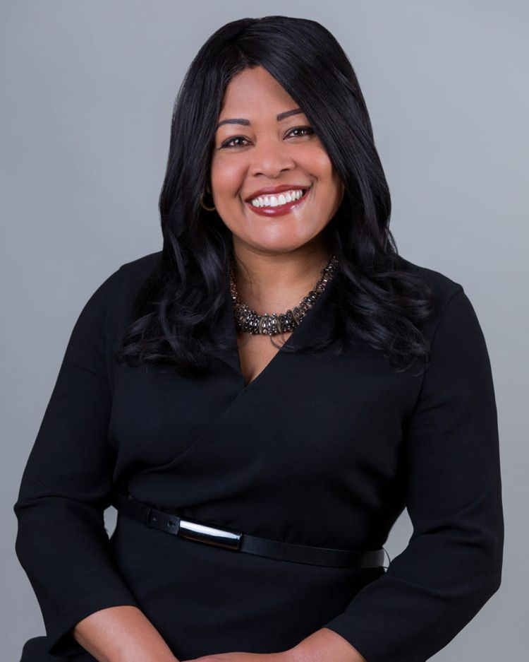 Medifast hires Lauren Walker as EVP, Supply Chain Operations