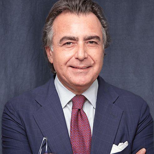 Alberto Bocchieri