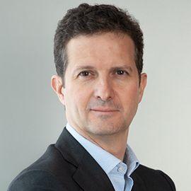 Yves Barbier