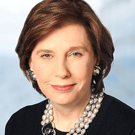 Debra J. Perry