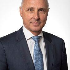 David Calabrigo