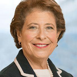 Elaine D. Rosen