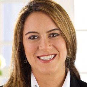 Nicole Wegman
