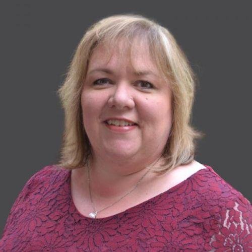 Lynn Pawelski