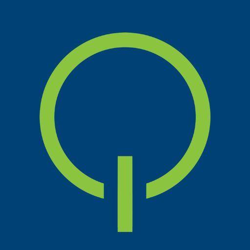 BizEquity logo