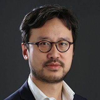 Chow Chung Yan