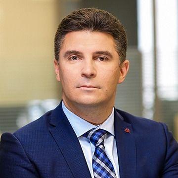 Oleksandr Golovin