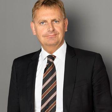 Claus Berg