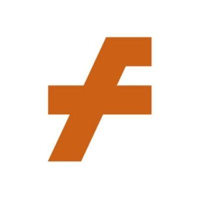 forge-global-company-logo