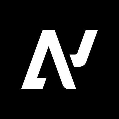 ANYbotics logo