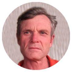 Bill Rustrick