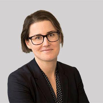 Katie Rowen