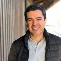 Flavio Pesiguelo