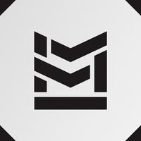 Alliance MMA logo