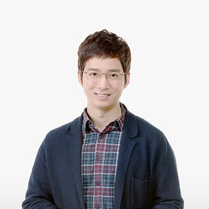 Profile photo of Eugene Chang, General Counsel at Softbank Ventures Asia