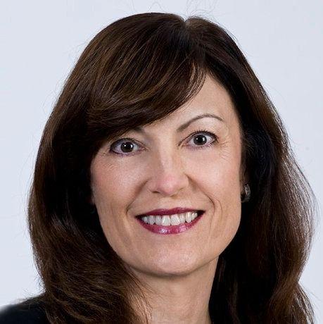 Sandra Motley