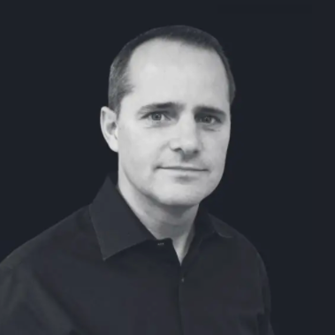 Profile photo of Matthew Gionta, VP, Design & Engineering at Aerion