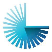 The Lundquist Institute logo