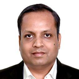 Maneesh Agrawal