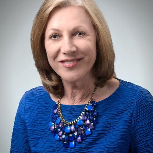 Katherine G. Stephens