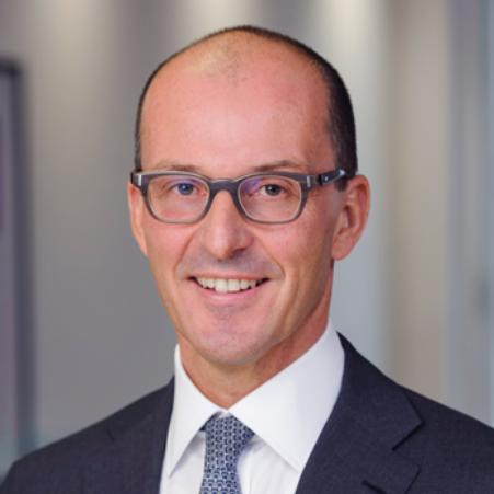 Profile photo of Matthias G. Allgaier, Managing Director, London at Summit Partners