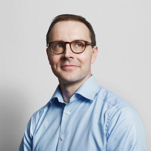 Marko Ylinen