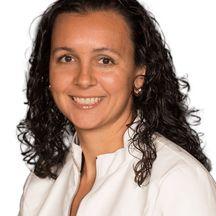 Melissa Leonhauser