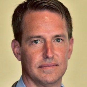 Kristian Talvitie