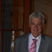 Richard Turnbull
