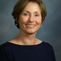 Maria G. Lehman