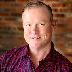 Mike Mehrtens