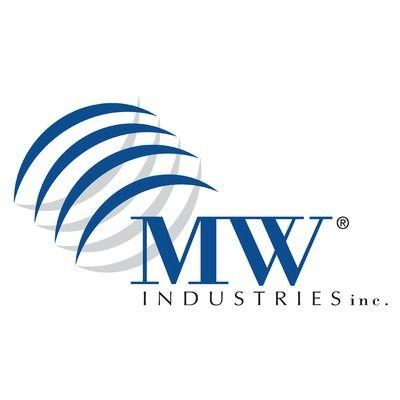 MW Industries Logo