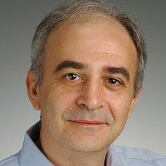 Dario Campana