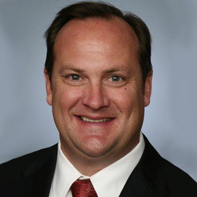 Mike Gengler