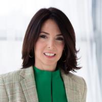 Melissa A. Smith