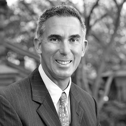 Gregory J. Pellicano
