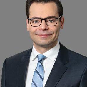 Moritz Bassemir