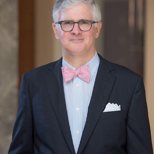 Thomas A. Frank