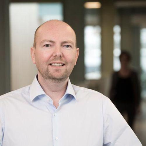 Peter Danielsen