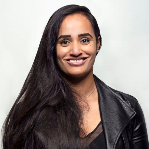 Namratha Vedire