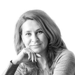 Anna Arutyunyan