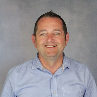 Profile photo of Elliot Follows, Head of Compliance & H&S at Lorien Engineering