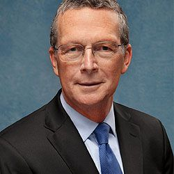 Mark S. Dodson