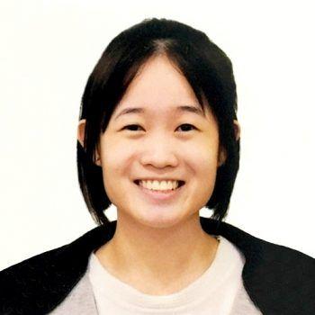 Ong Hui Xian