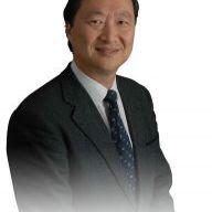 Aki Fujimura