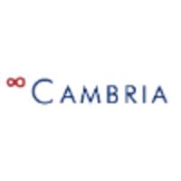 Cambria Africa Plc logo