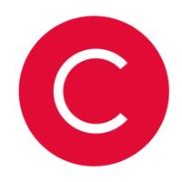 Catalysis logo
