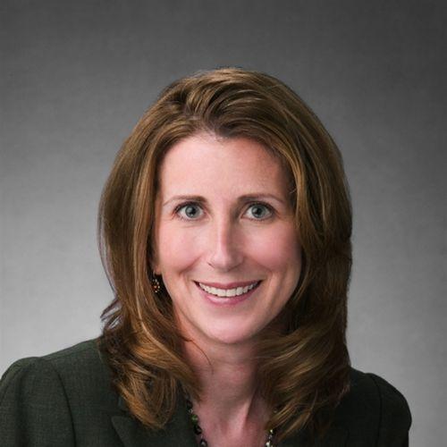 Rebecca A. Hoyt