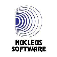 Nucleus Software logo