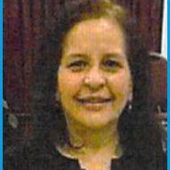 Leonor Reina